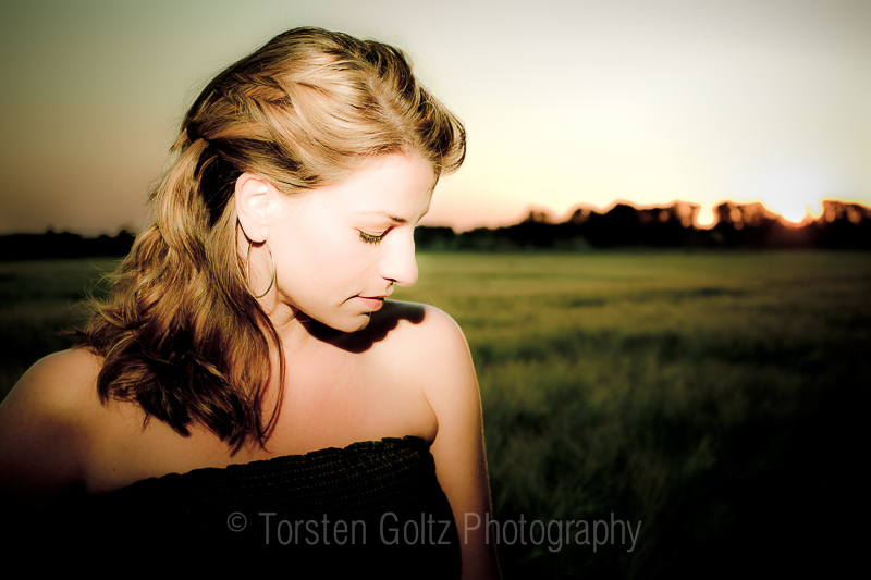 Jessica Gall Sommershooting (4)
