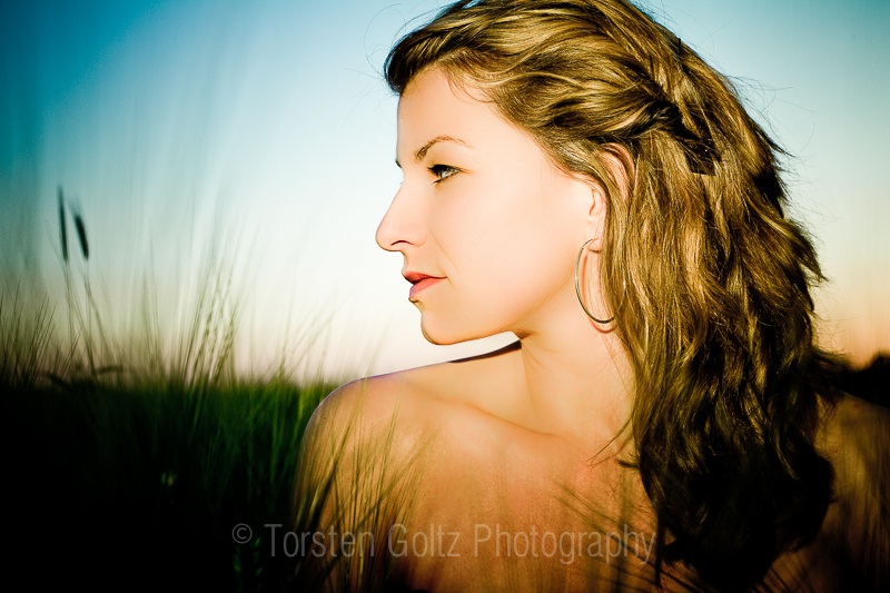 Jessica Gall Sommershooting (5)