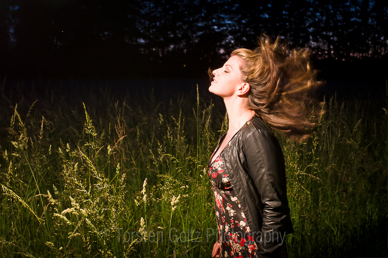 Jessica Gall Sommershooting (7)